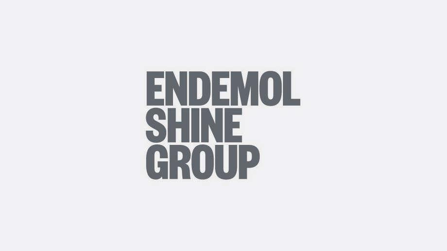 Photo: Courtesy Of Endemol Shine Group