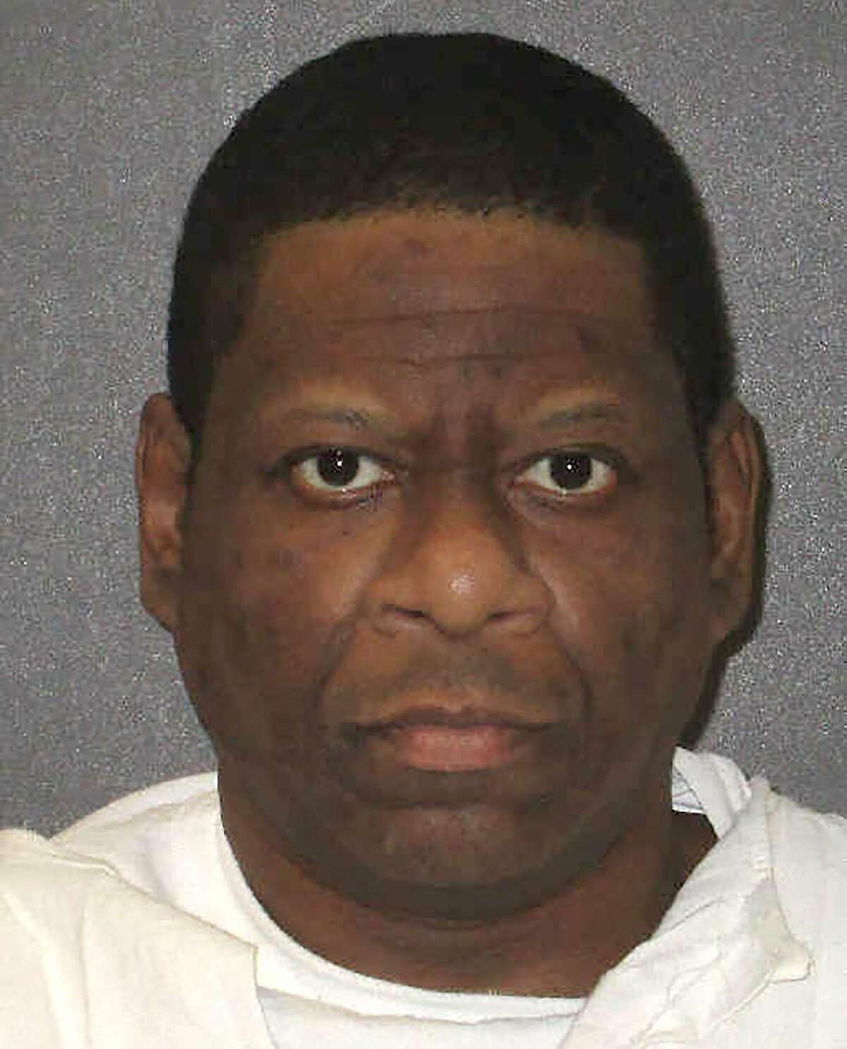 Rodney Reed, a black man, was convicted in the brutal raping and killing of 19-year-old Stacey Stites, a white woman, in April 1996. He is scheduled to die by lethal injection in Texas on Wednesday, Nov. 20.