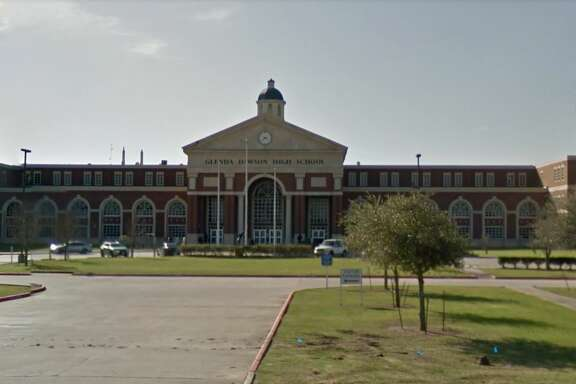 Pearland ISD has increased police presence at Dawson High School Thursday after officials received a bomb threat from an unknown out of state caller.