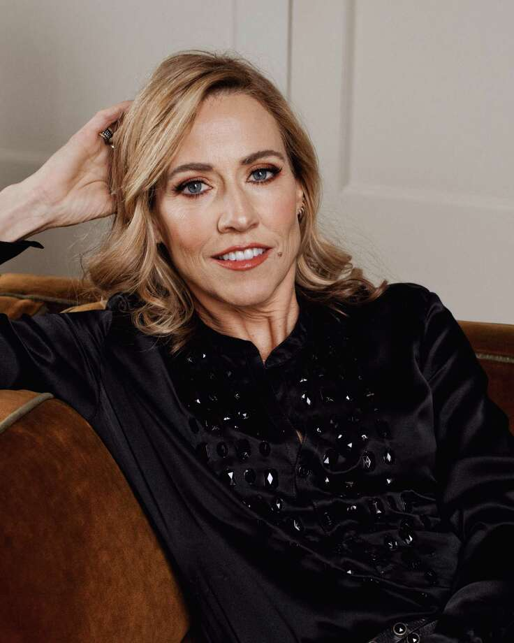VetsAid 2019 features Sheryl Crow. Photo: RYAN PFLUGER, STR / NYT / Stratford Booster Club