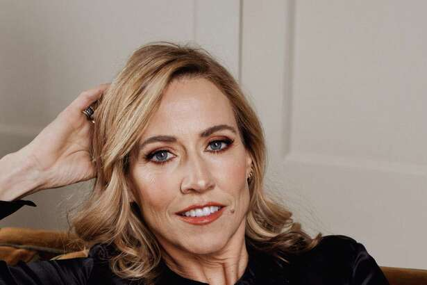 VetsAid 2019 features Sheryl Crow.