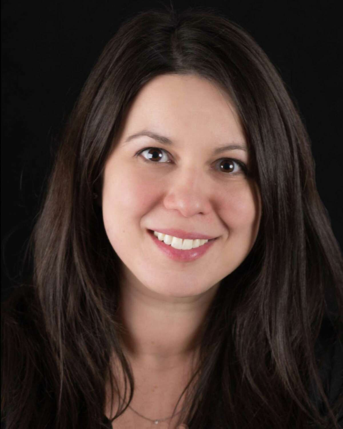Melissa-Jean Rotini, an Unaffiliated candidate who ran on the Republican line was elected to the Wilton Planning and Zoning Commission.