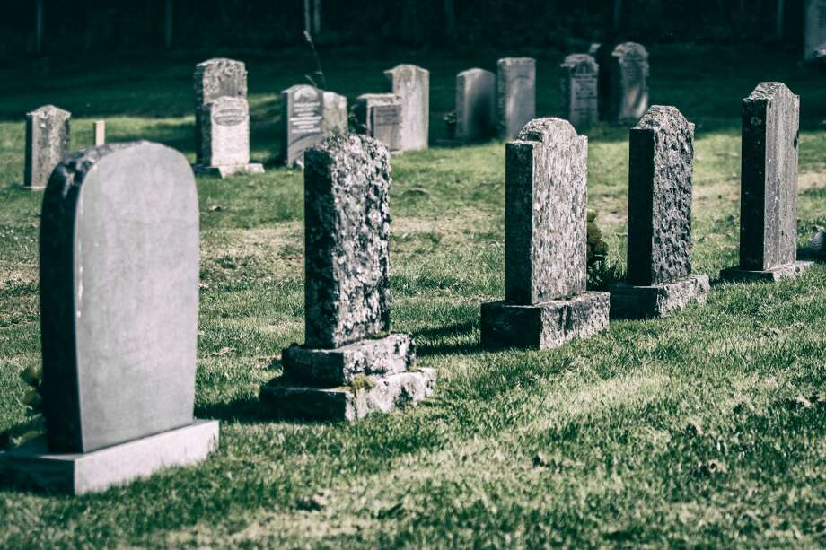 """>>>Check out the """"years of potential life lost before age 75 per 100,000 population"""" rates forHouston-area counties who are more likely to die early, according to a new study. You can also see how those figures compare to some of the largest counties in Texas. Photo: Brais Seara Fernandez / EyeEm/Getty Images/EyeEm"""