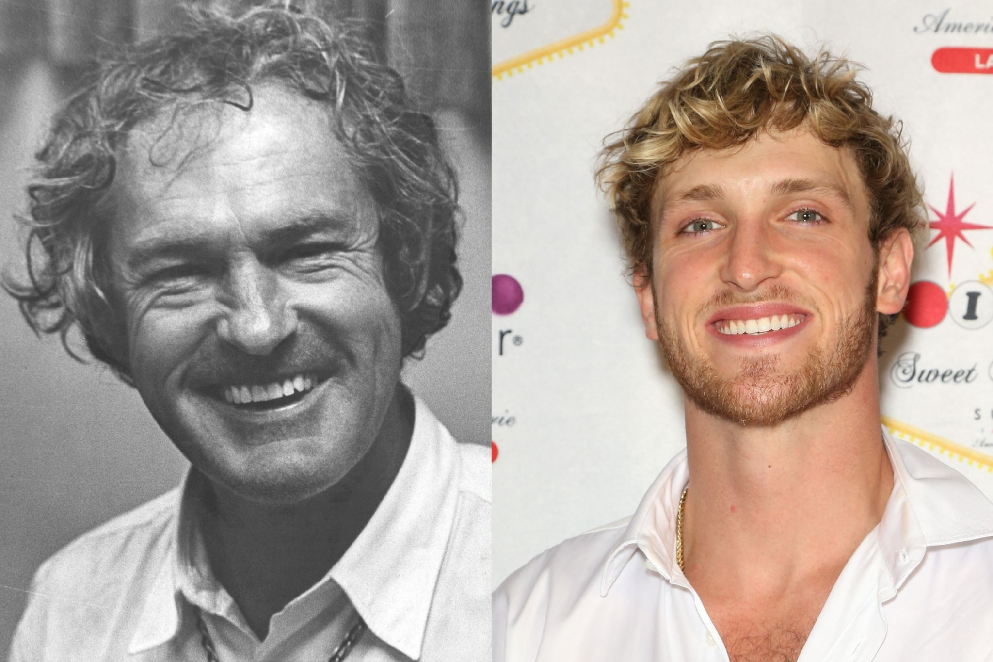 Logan Paul Buys Timothy Leary S Lsd Ranch In California For 1m Sfgate