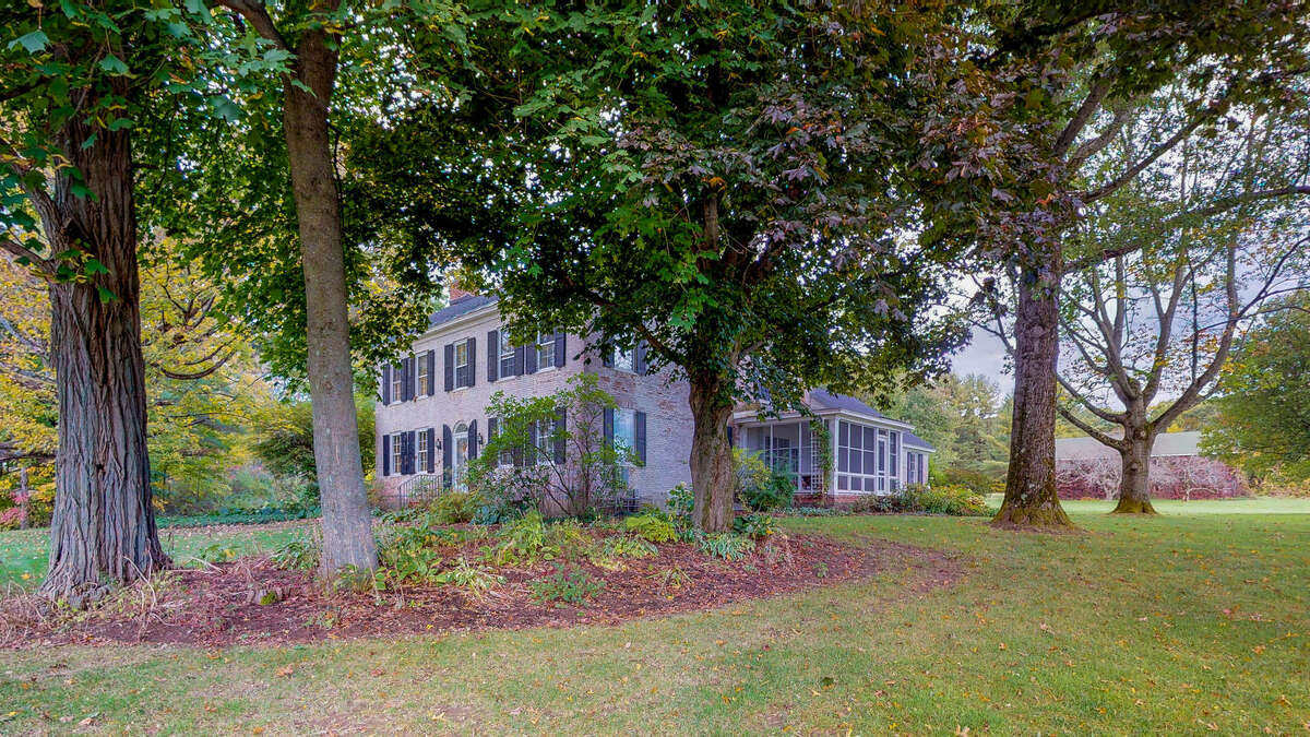 House of the Week: 972 Charlton Rd., Charlton   Realtor: Laura Conrad of Purdy Real Estate   Discuss: Talk about this house