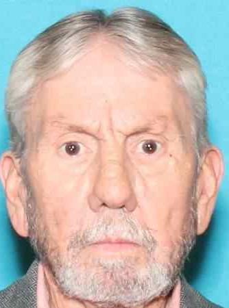 Missing Man Found Dead In Northwest Side Home San