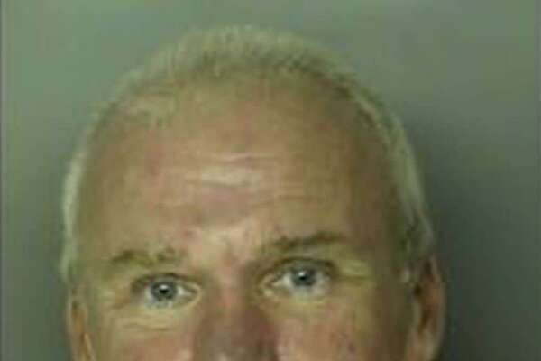 Bobby Paul Edwards of Conway, S.C.