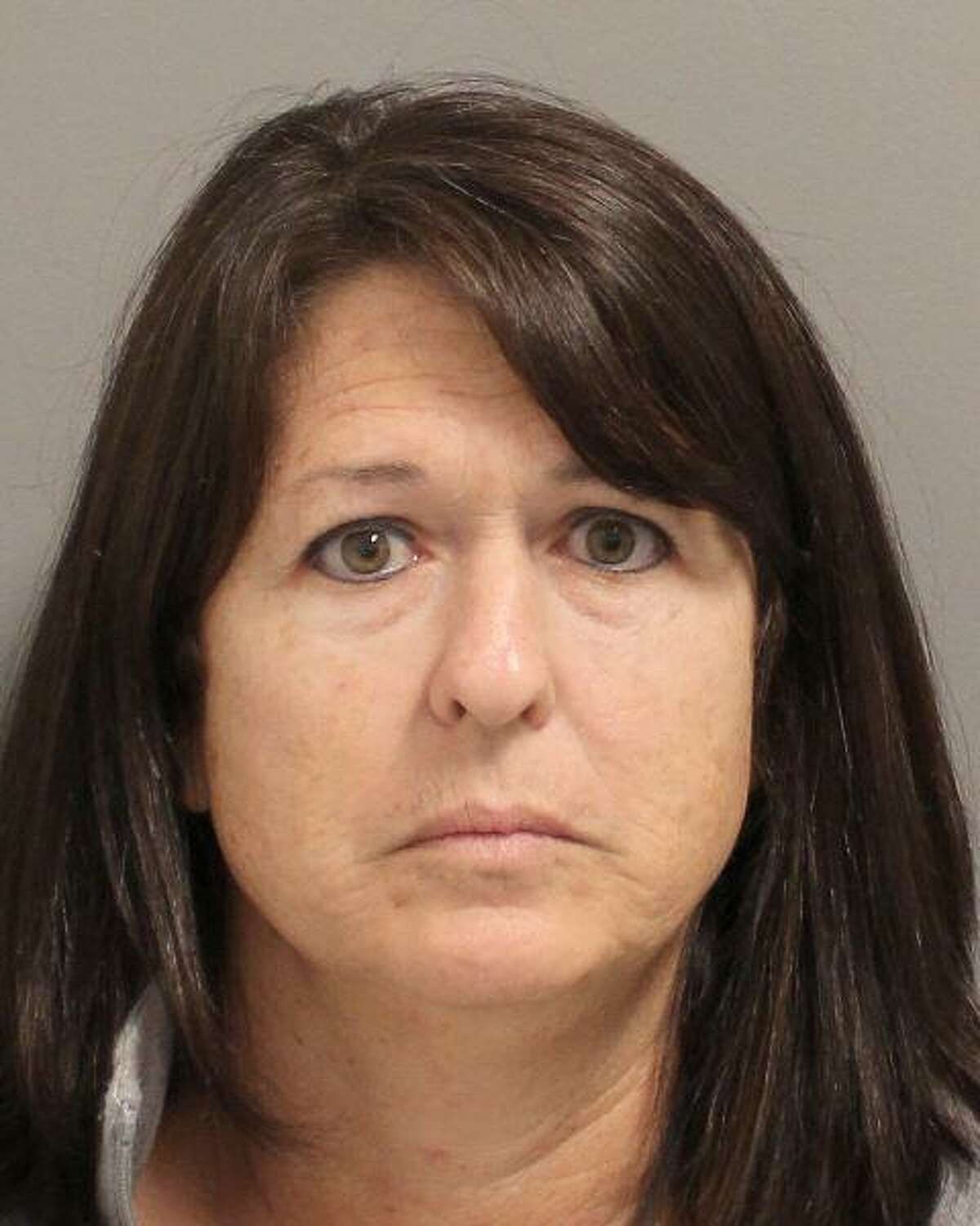 Crystal Sedlar, a former Katy ISD paraprofessional, was arrested for allegedly striking a student with autism.