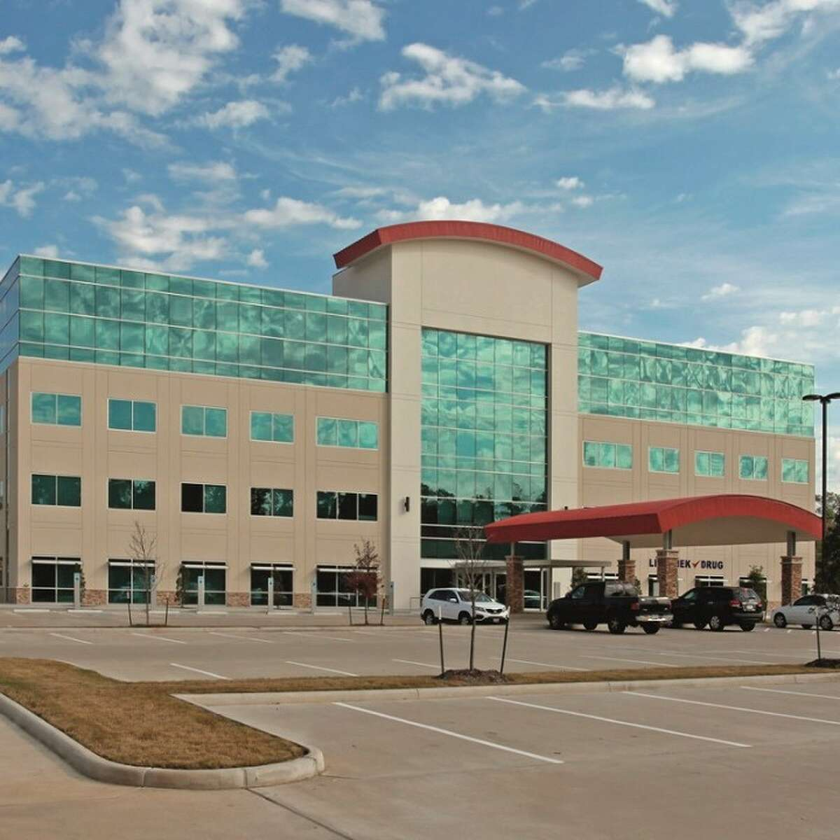 SHSU Physicians will open a medical clinic at 690 South Loop 336 West in Conroe. It will offer a range of specialties, with a focus on primary care.