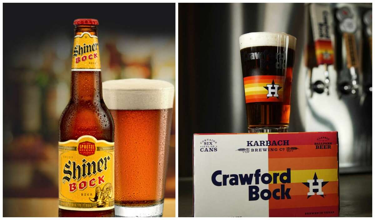 To the makers of the beloved Texas beer Shiner Bock, shots had been fired and boundaries had been crossed.