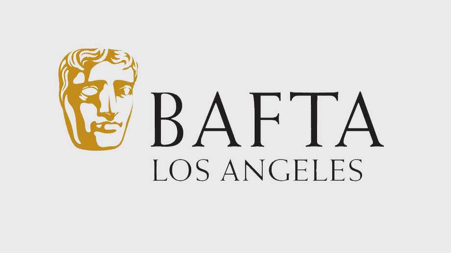 Photo: Courtesy Of BAFTA LA