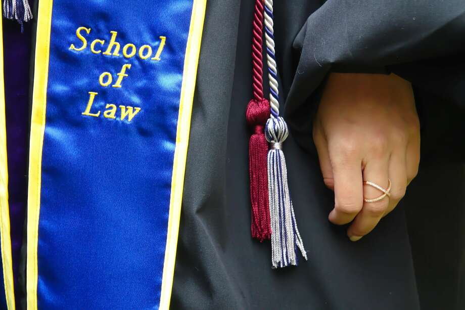 PHOTOS: Best law schools in 2020Several Texas colleges have been ranked as some of the best law schools in the country in a new 2020 report from the Princeton Review.>>>See which schools made the list... Photo: Patricia Marroquin/Getty Images