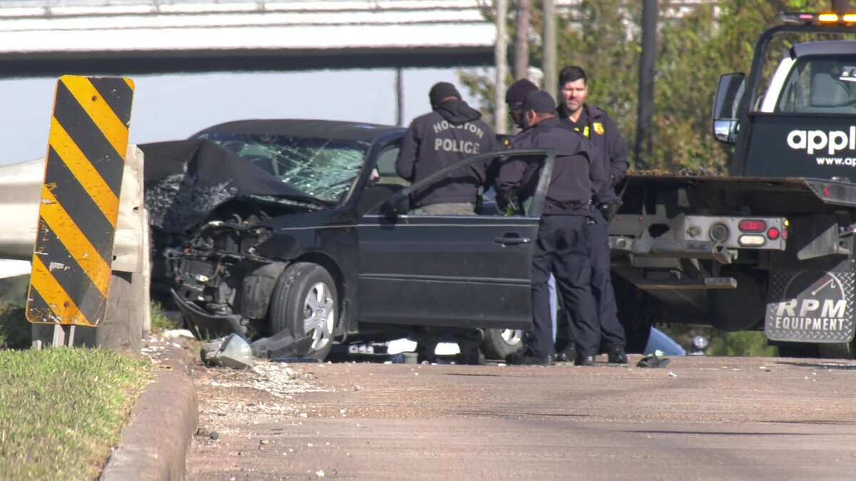 A mother will face felony murder charges after officials said she crashed her car while driving drunk Saturday morning, killing her 3-year-old son and injuring her 8-year-old son.