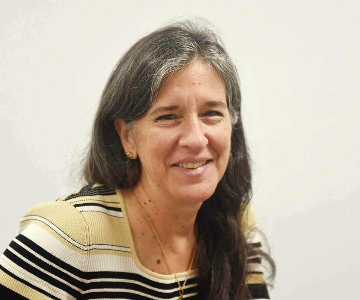 Board of Education member Gaetane Francis, a Democrat, lost her bid for reelection.