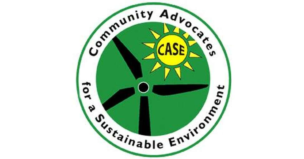 Community Advocates for a Sustainable Environment