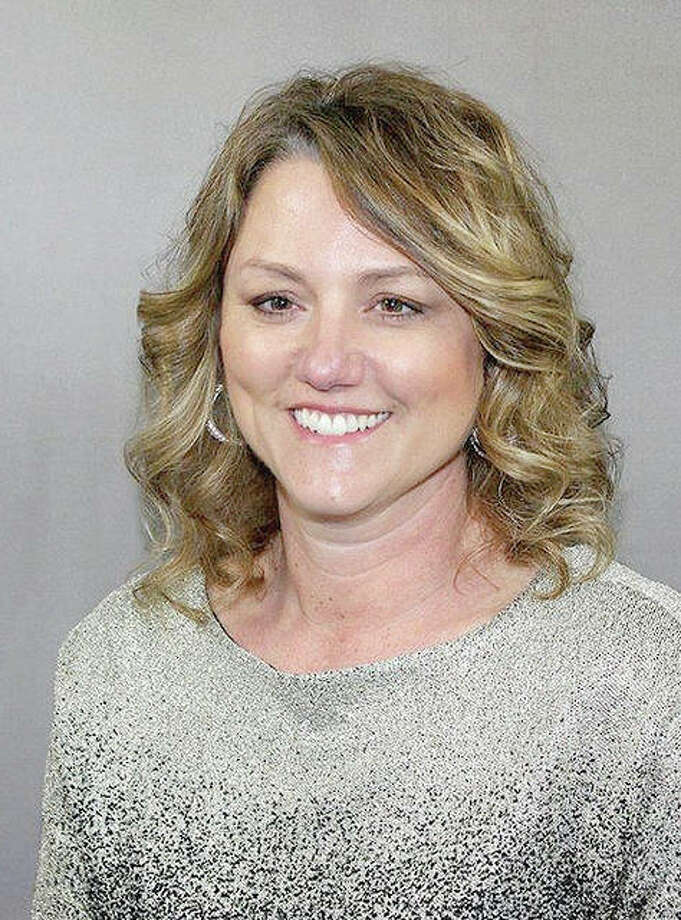 Lisa Musch