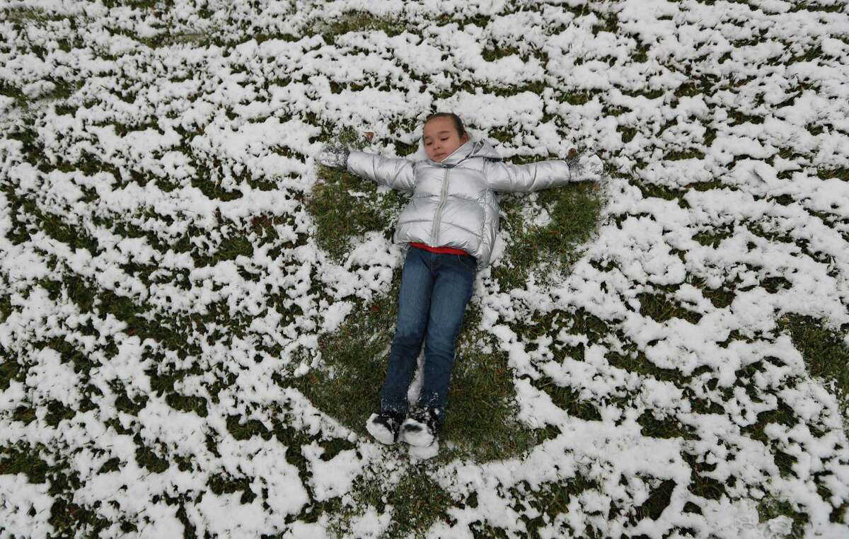 There may not be a whole lot of the white stuff in Houston - when is there ever? - but freezing cold temperatures could pose a serious threat to your home, pets and plants.