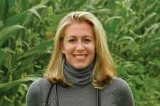 """Integrative physician Dr. Aly Cohen will discuss """"Are Environmental Exposures a Danger to Your Mental Health?"""" November 13 at WCSU in Danbury."""