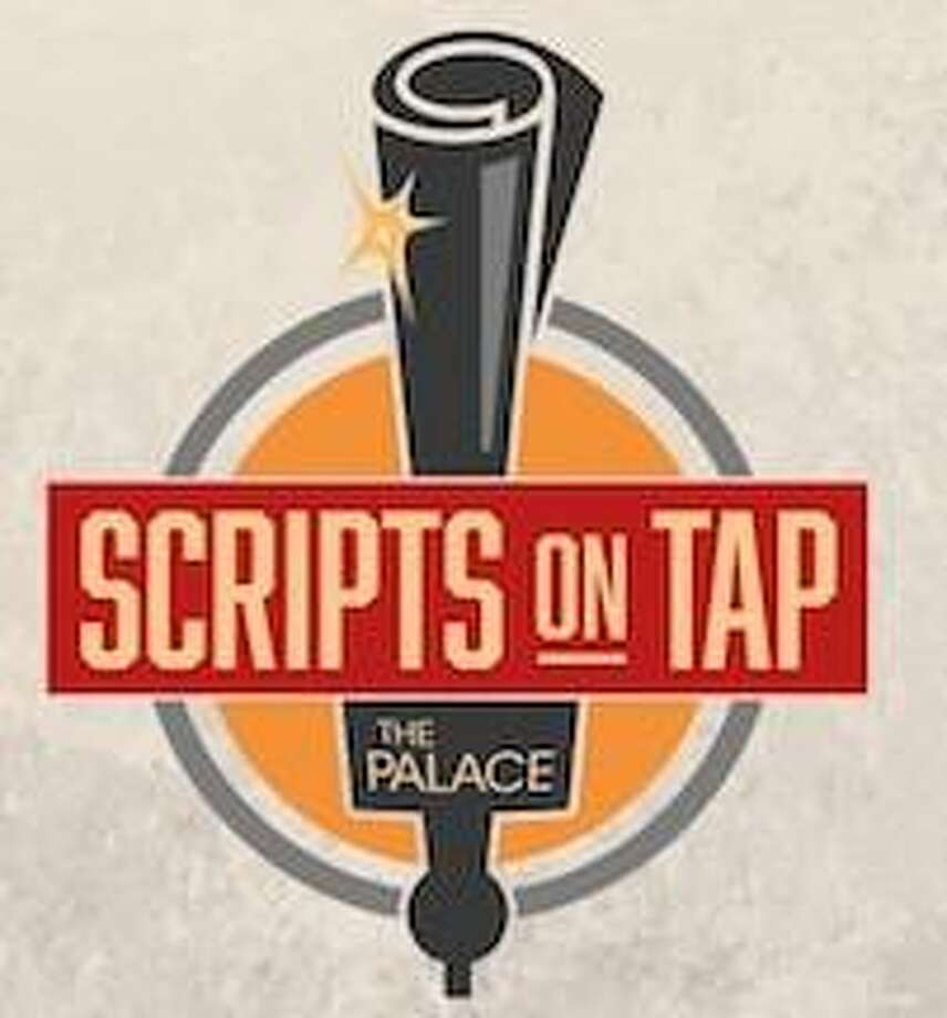 "The Palace Theatre in Stamford will kick of its new ""Scripts on Tap"" series in partnership with Half Full Brewery on November 18. The four-part series includes readings of new works in development for both theater and screen. Photo: Palace Theatre / Contributed Photo"
