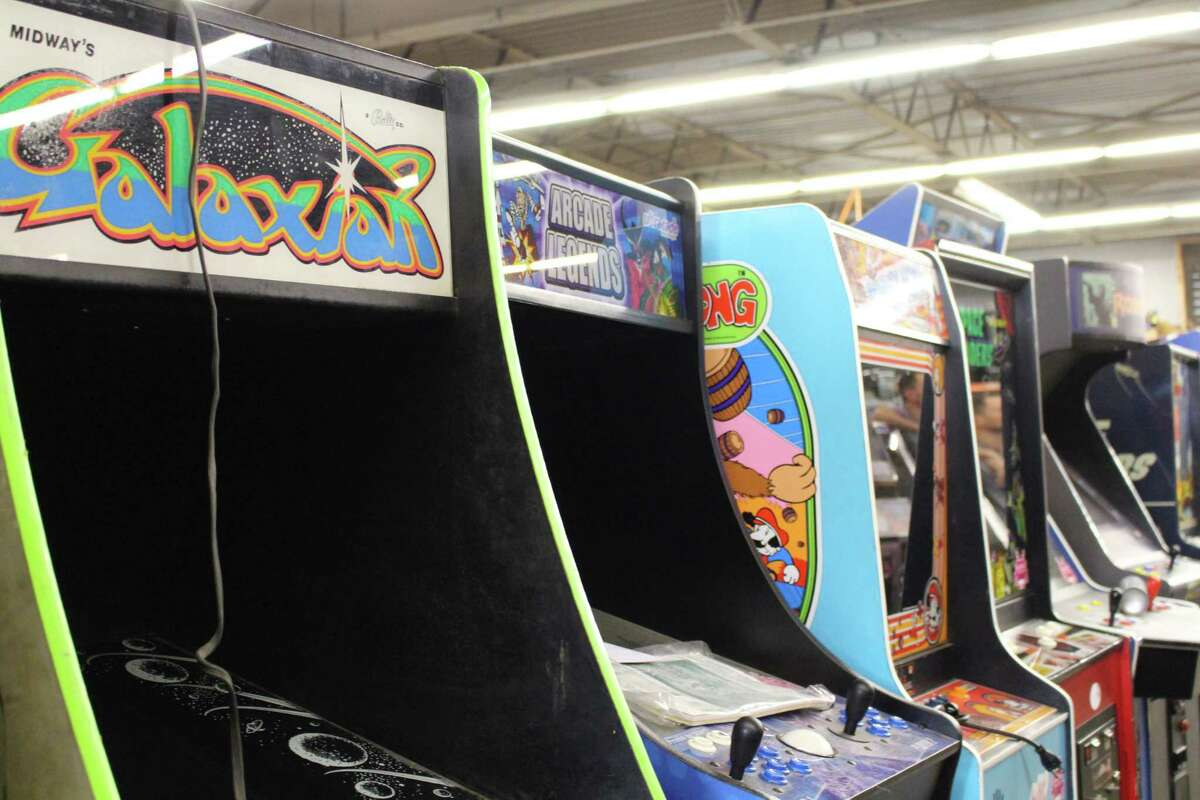 Indoor amusement parks including arcades* The mid-summer Phase 3 reopening depends on risks that are being managed; that a second surge of the pandemic does not occur; the willingness of residents to submit to testing for COVID-19; their participation in contact tracing; the ability of the state to maintain a stockpile of personal protective equipment; the public's support of local businesses and restaurants; and a lack of complications from neighboring states. *If public health metrics are met