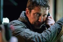 """Angel Has Fallen"" is the third movie in Gerard Butler's ""Fallen"" franchise."