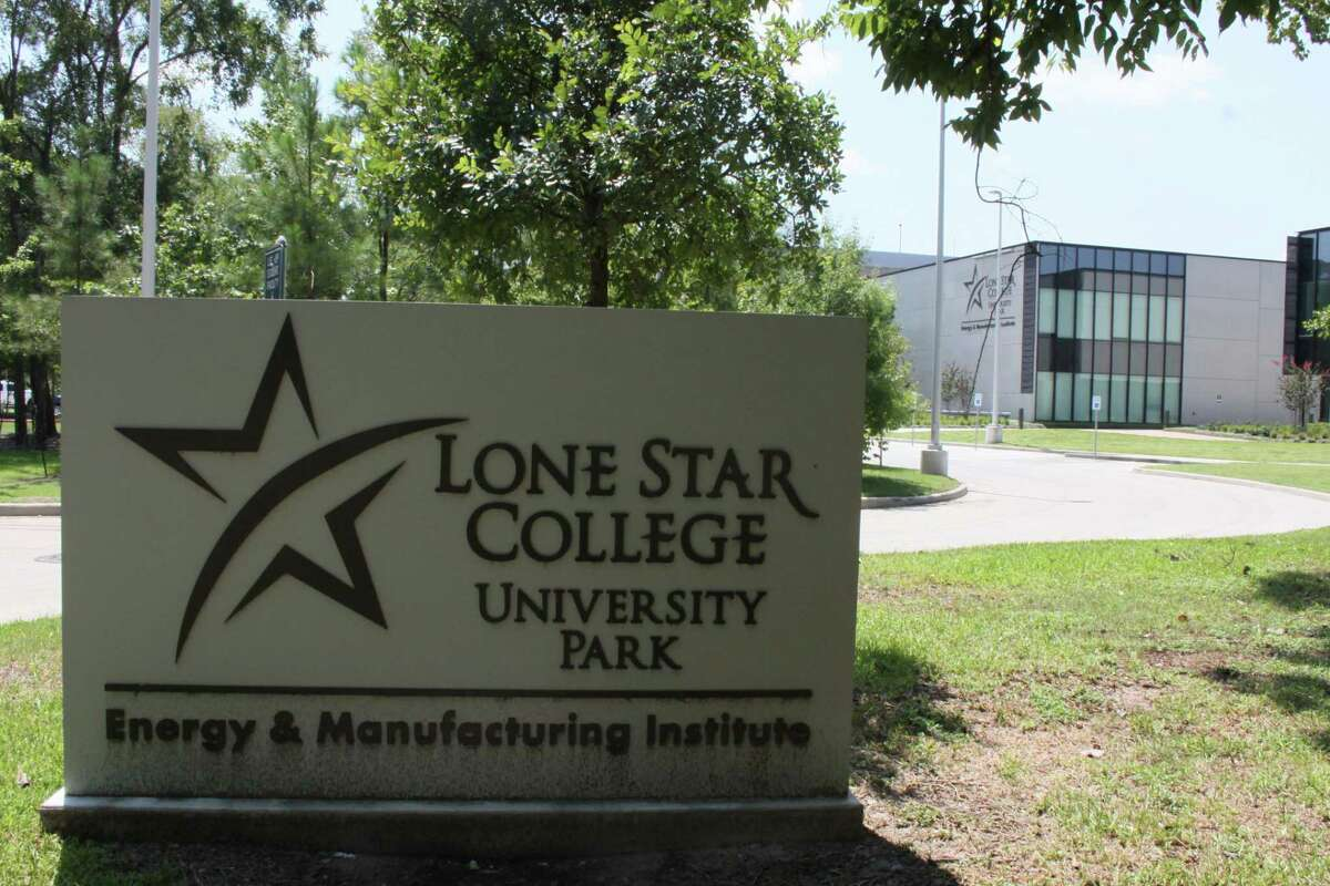 Lone Star College-University Park announced in a June 10 press release its partnership with the United Network for Collegiate Pantry Sharing to provide students immediate food relief through the Remote Nutrition Service Program.