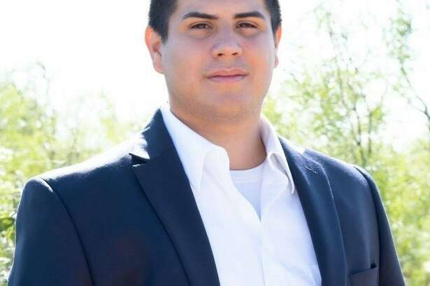 Steven Villela has filed to run for the District 2 position on the Midland City Council.