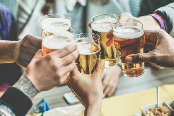 """1991 - Price of a 16-ounce beer: $0.78 - Inflation-adjusted price: $1.45 (#29 most expensive in last 68 years) - Number of U.S. breweries: 312 As craft beer flooded the market, some regulators were caught looking foolish. The Texas Alcoholic Beverage Commission (TAB) rescinded its ban on Dixie Blackened Voodoo Lager Beer amid public outcry and threats of retaliation by Louisiana lawmakers. TAB claimed the beer conjured """"images of witchcraft and the occult."""" You may also like: 100 best community colleges in America This slideshow was first published on theStacker.com"""