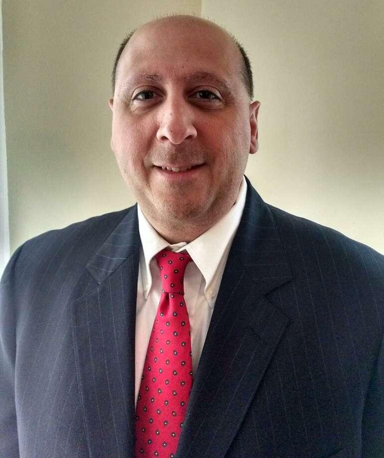 Greg Kabasakalian