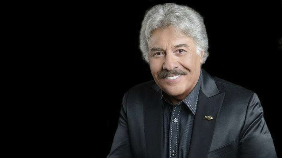 Tony Orlando, one of America's endearing and beloved entertainers, will perform at 8 p.m. on Feb. 15 at Little River Casino Resort. (Photo provided by Little River Casino Resort)