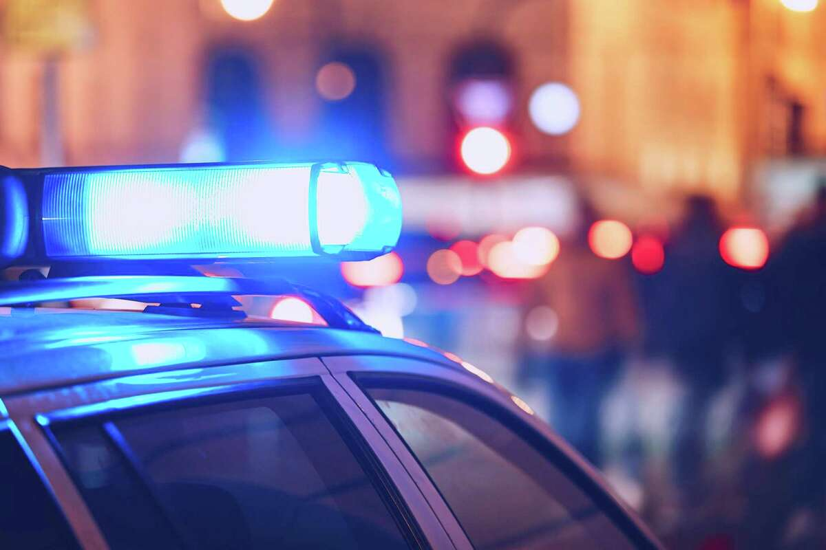 Orinda police chief David Cook said officers responded to a call around 10:45 p.m. for shots fired at a short-term rental on Lucille Way. (Dreamstime/TNS)