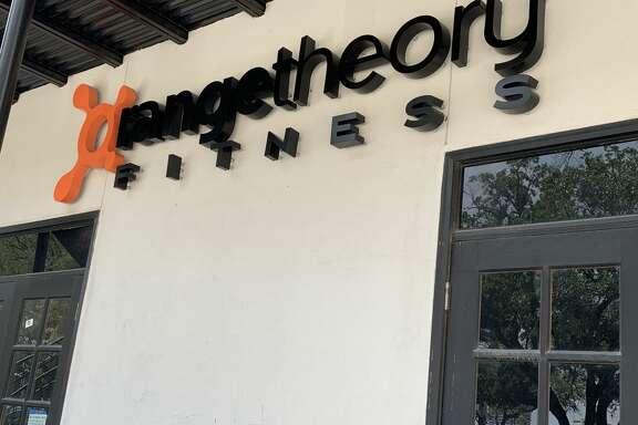 Orangetheory is opening its neweststudio in River Oaks' Highland Village in November.