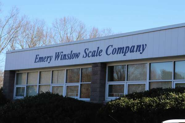 Emery Winslow Scale Company has reopened its manufacturing and assembly plant at 73 Cogwheel Lane in Seymour.