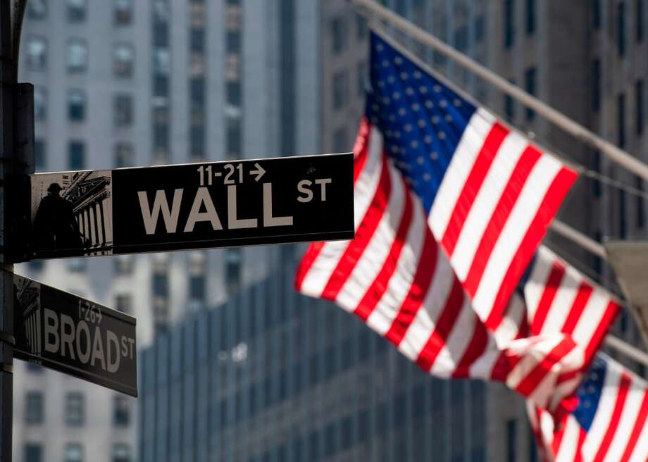 12 original companies in the Dow Jones Industrial Average (and what happened to them) - Alton ...