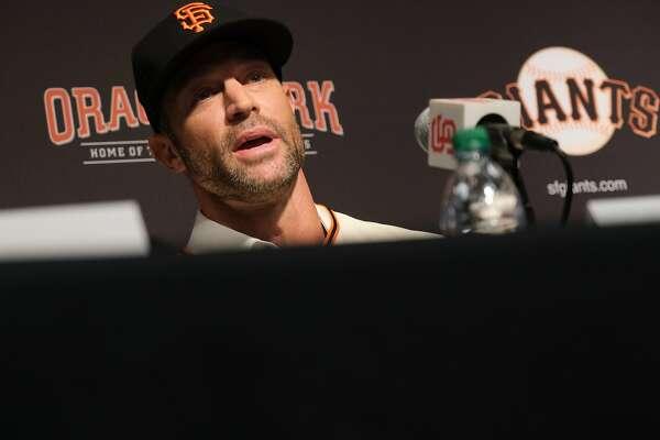Polarizing Giants manager Gabe Kapler built a career on overcoming setbacks