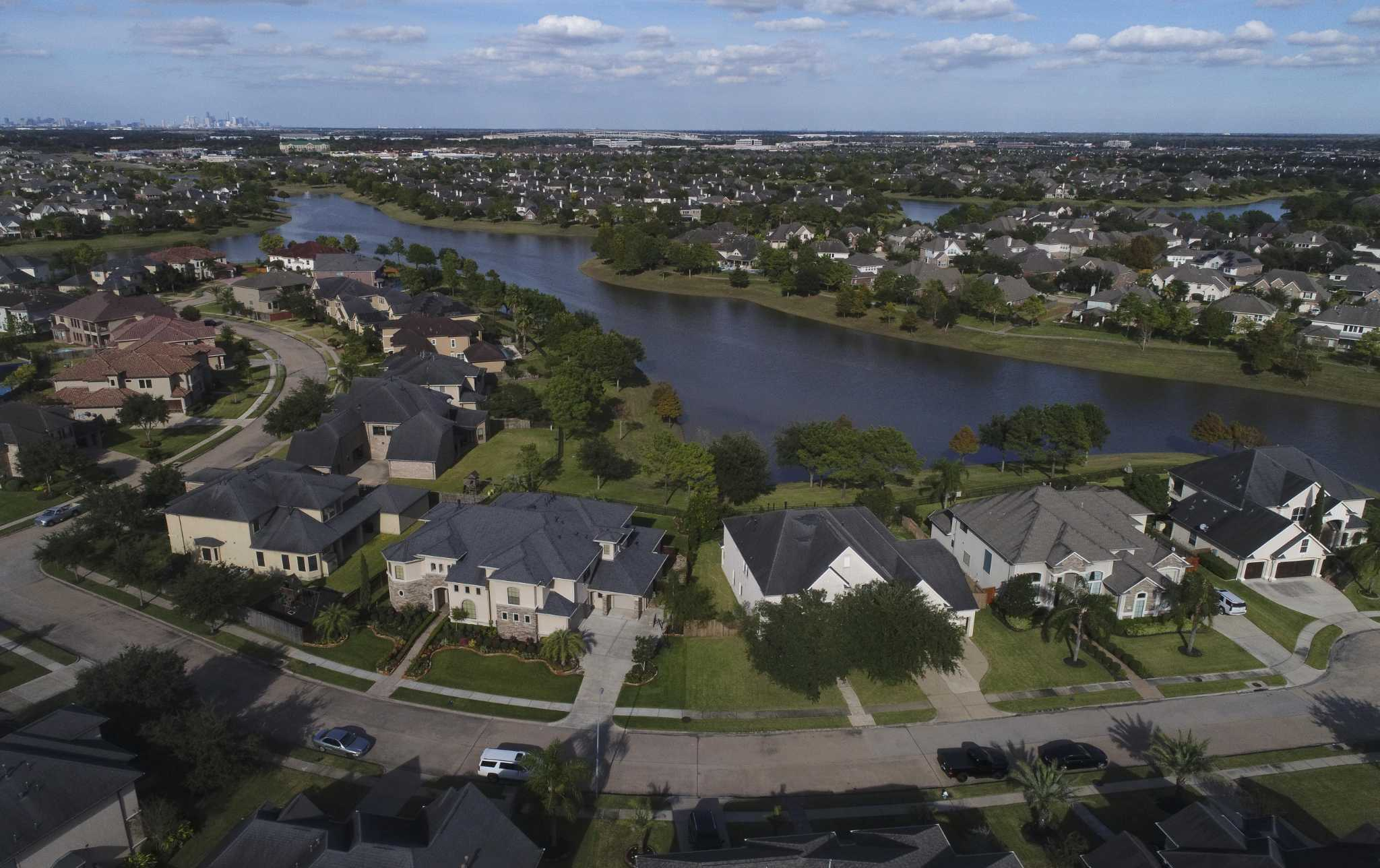houston suburbs striking it rich culturally economically with population growth houstonchronicle com https www houstonchronicle com business article houston suburbs striking it rich culturally 14833388 php