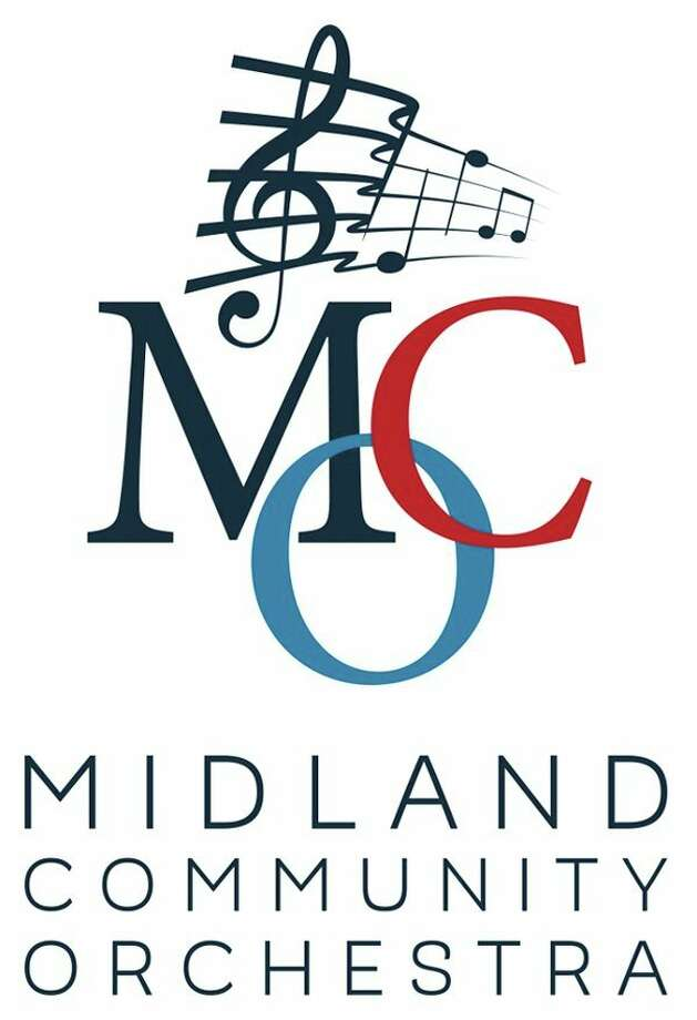 Sunday, Nov. 17: Midland Community Orchestra will play at 3 p.m. in the Bullock Creek Auditorium, 1420 S. Badour Road in Midland. (Photo provided/Midland Community Orchestra)