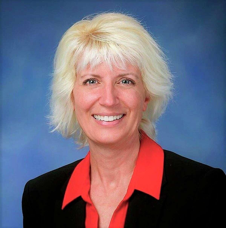 Annette Glenn