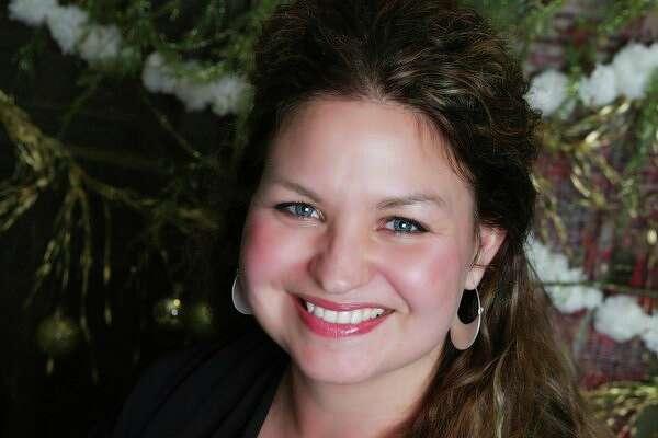 Renee Pettinger