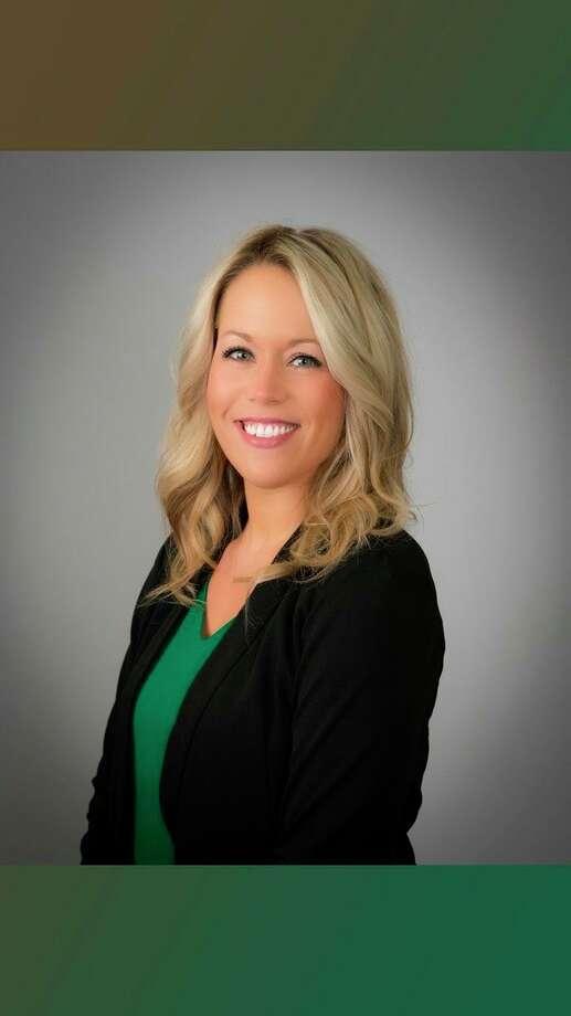 Kayley Lyons