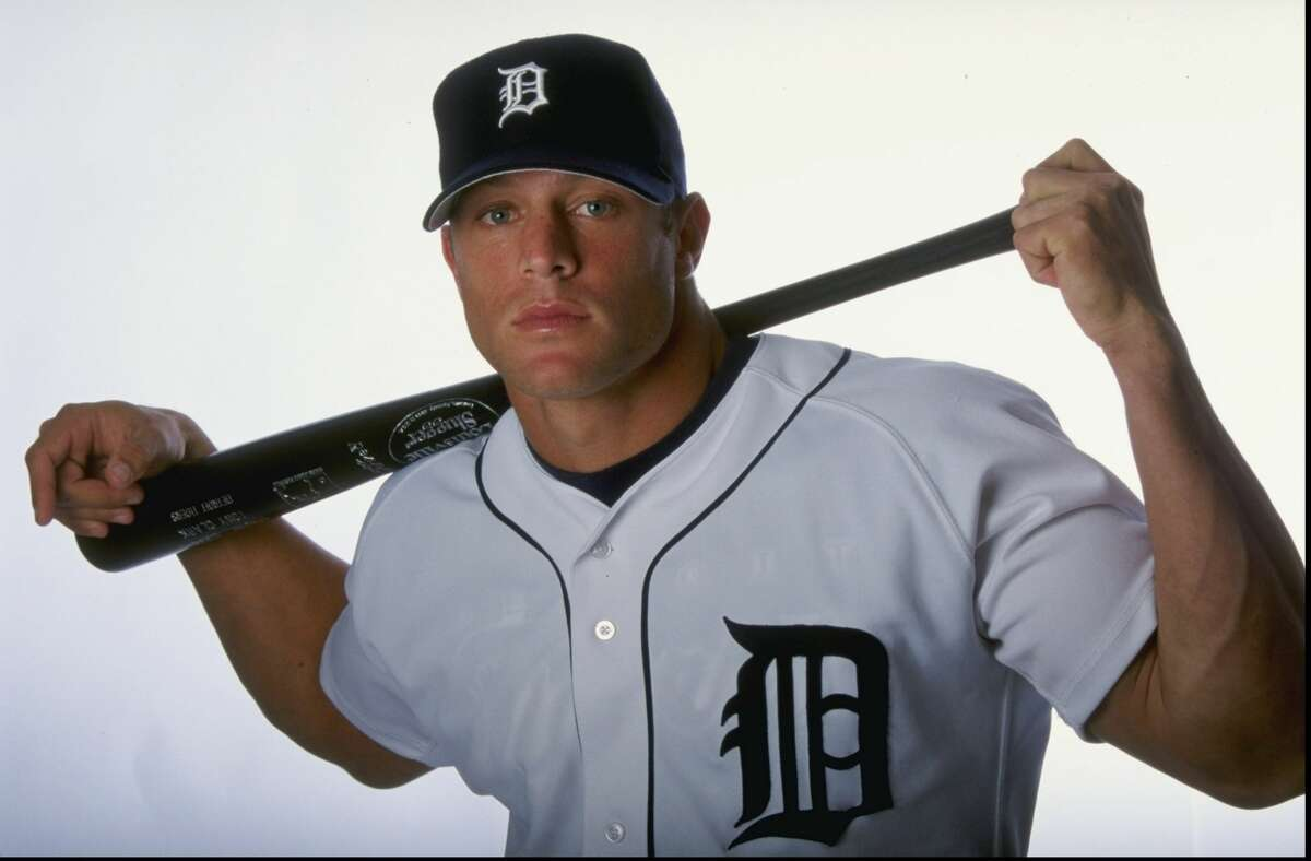 Gabe Kapler stories He really doesn't like rulesKapler wrote in a blog post that he's always hated enumerated rules, dating back to his minor league days with the Detroit Tigers in the late 1990's.