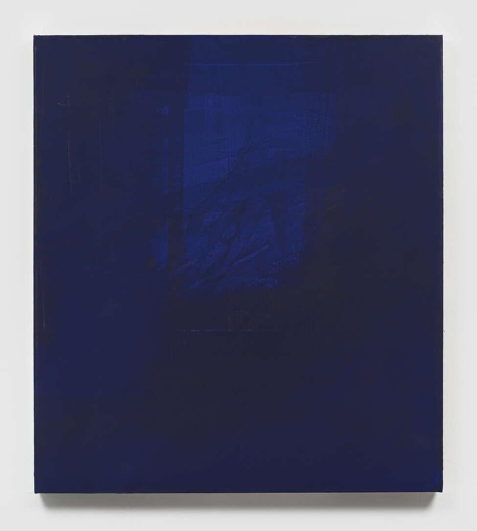 Aurora Andrews, 03:00, 2016, 36a€ x 33a€,acrylic on canvas