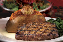 Although Veterans Day has passed, Logan's Roadhouse will continue to honor the military with American Hero Wednesdays, which will run through the end of the year.