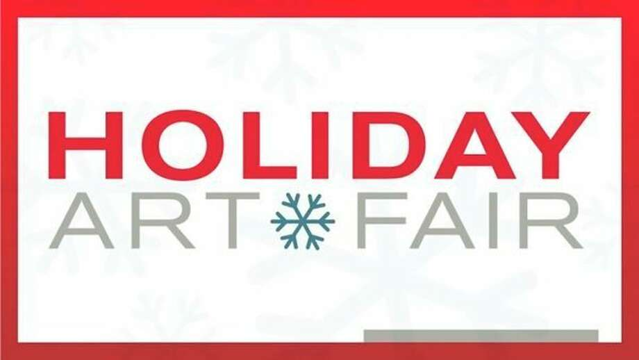 Nov. 16-17: Holiday Art Fair, which showcases beautiful arts and crafts by juried artists, is set for 10 a.m. to 5 p.m. Saturday and for 1 to 4 p.m. Sunday at the Midland Center for the Arts in Midland. (Photo provided/MCFTA)