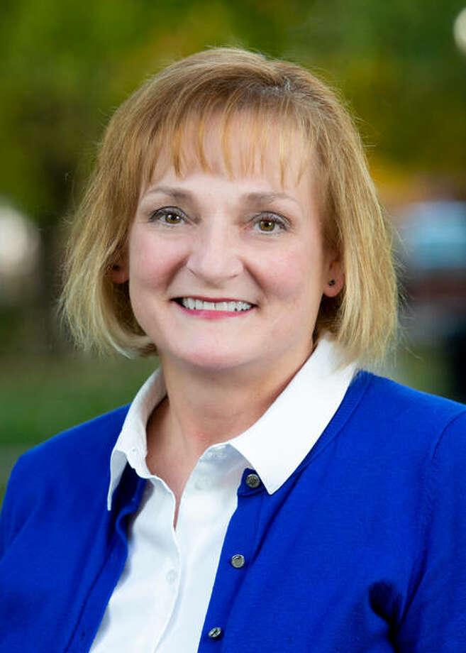 Monica Pitman Bucek