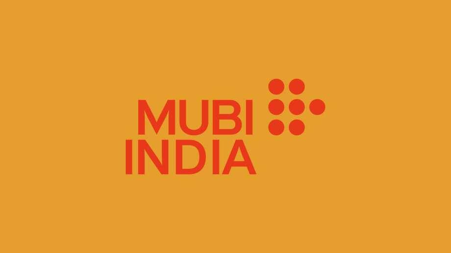 Photo: Courtesy Of Mubi