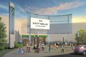The exterior renovations will boast a neutral color palette and include new concrete walkways and landscaping.