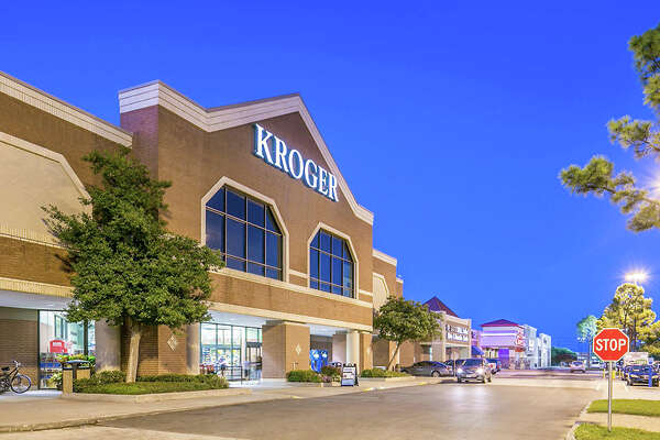 Weingarten Realty Investors, the Houston-based real estate investment trust, sold Cypress Pointe, a 173,344-square-foot, Kroger-anchored retail center, to Tarantino Properties. Terms