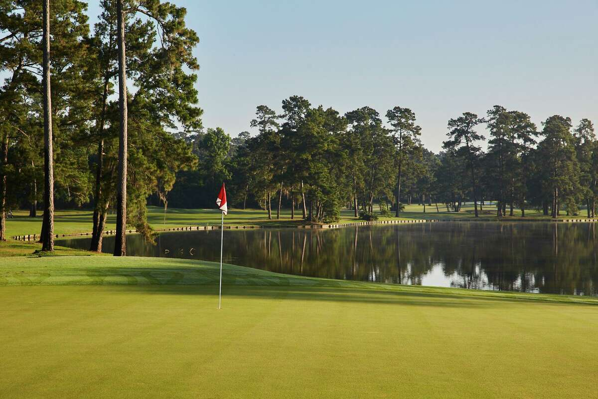 The Clubs of Kingwood has announced a weeklong grand re-opening celebration from November 18-24 with experiences to showcase completed renovations following the extensive damage from Hurricane Harvey.