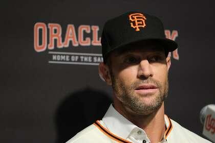 MLB probe backs Gabe Kapler's statements about assault allegations, source says